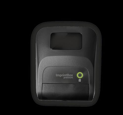 Tiskárna ImprintBox Premium 300