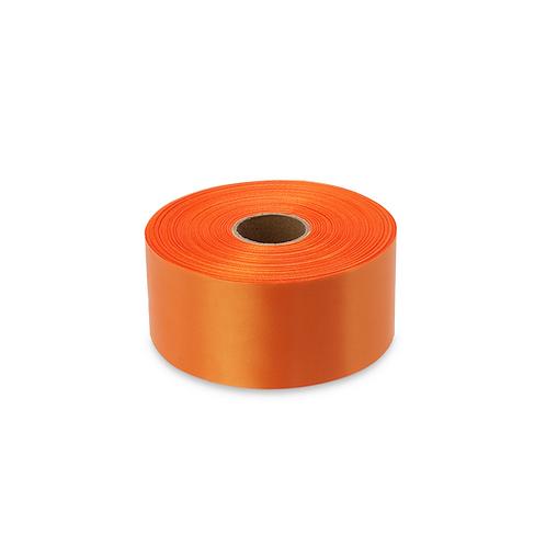 Stuha RTS Premium (06) oranžová