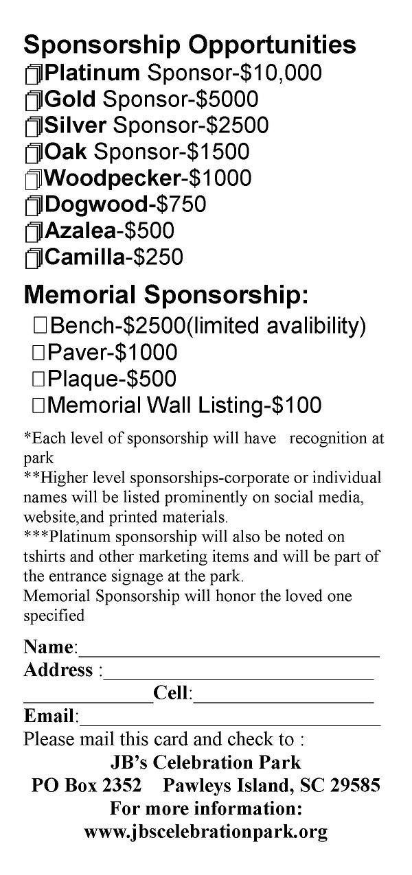 Sponsorship pamphlet.jpg