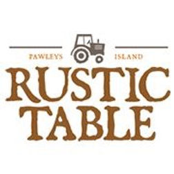 Rustic Table.JPG