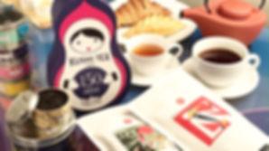 CONTROLLER KAFFE. / コントローラーカフェ
