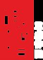 Santora Nakama Logo