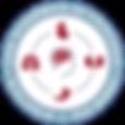 Cópia_de_Liga_Fisio_cor.png