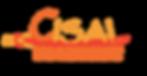 logo-cisal-sf.png