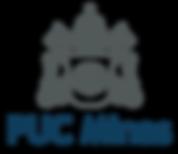 Logo-PUC-Minas-Sobre.png