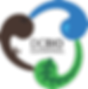 sem PUC logo_dcbio-sustentavel.png