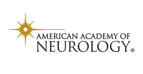 American Academy of Neurology Drops Opposition to Medical Aid in Dying