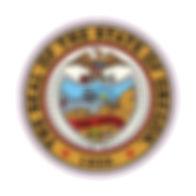 Oregon State Seal.jpg