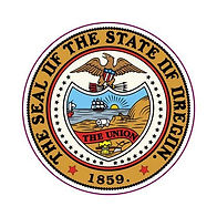 Oregon State Seal.jpg