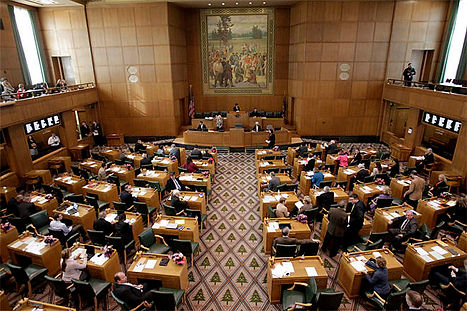 oregon_house_in_session.jpg