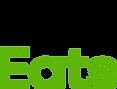 UberEats_logo_the-ice-box.png