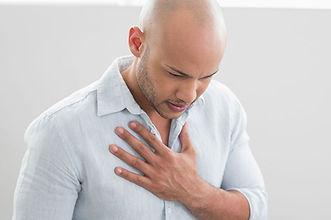 Cardiac-Asthma-Attack2.jpg