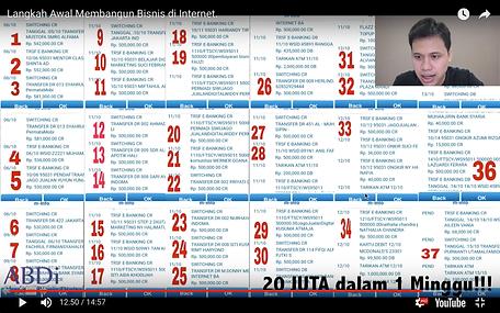 Screen Shot 2018-07-02 at 10.16.02 PM.pn