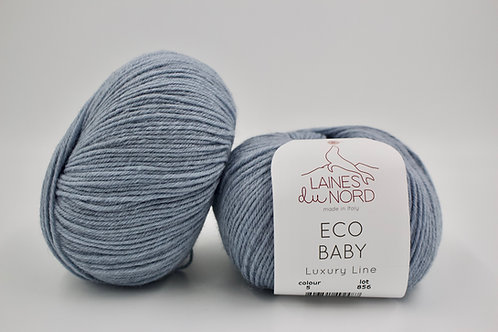 Eco Baby- Lanies du Nord