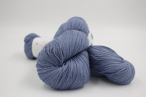 Organic Cotton- Lanies du Nord