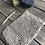 Thumbnail: Soap bar scrub crochet pattern