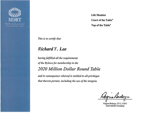 certificate.jpg.png