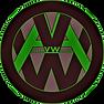 All Audi & VW Logo