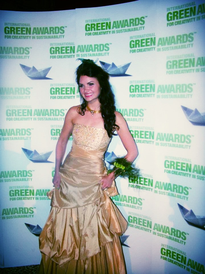 greenawards1_edited
