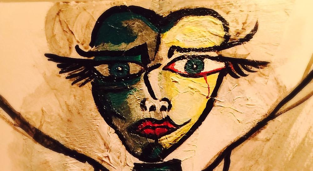 http://artlifeandstilettos.com/2017/02/15/the-opera-singer-that-died/