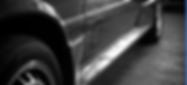 © All Audi & VW