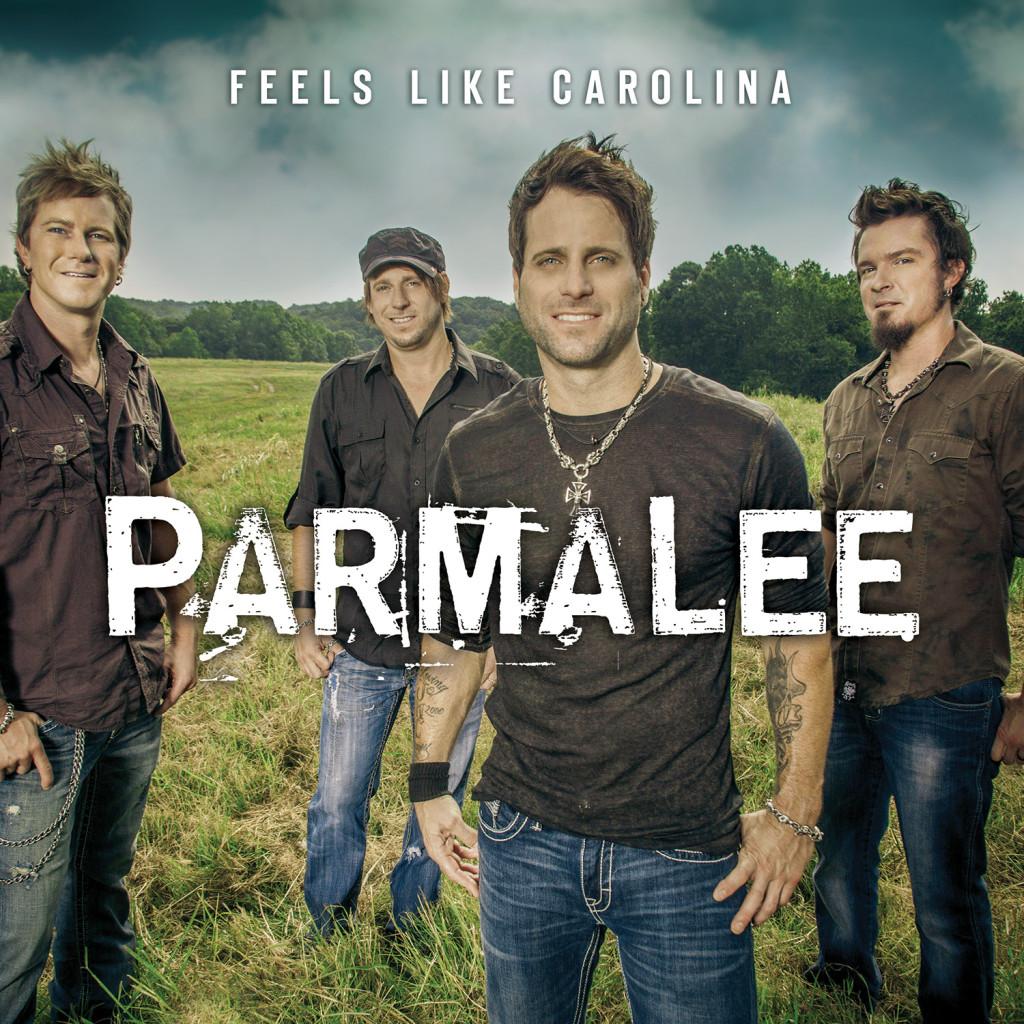 Parmalee