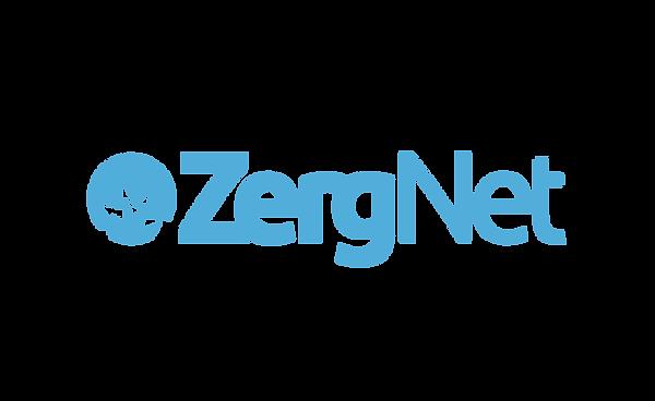 ZergNet-Logo-2x-1.png