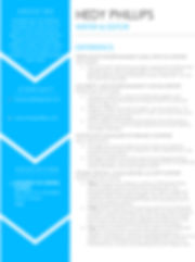webresume2020.jpg