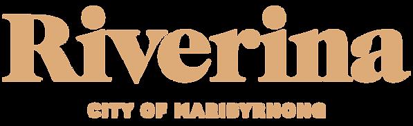RIVERINA FOOTSCRAY MDK APARTMENT