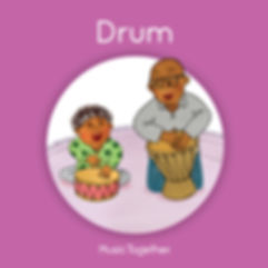 Drum-Cover_web.jpg