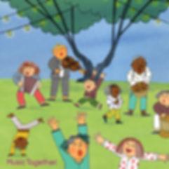 MT-SocialTiles_DRUM_Illustration-11.jpg
