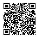 AGCsMusic&English QR Line@ 友だち追加