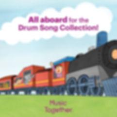 MT-SocialTiles_DRUM_Illustration-8.jpg