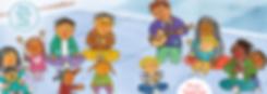 MT-FB-CoverArt-BANJO-Illustration_SDPL.p
