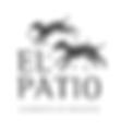 ElPatio_Logotipo-14.png