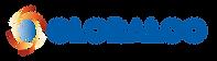 REDISEÑO_Globalco_Logotipo-06.png
