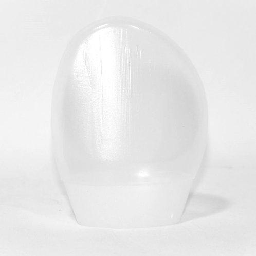 Oval Gota