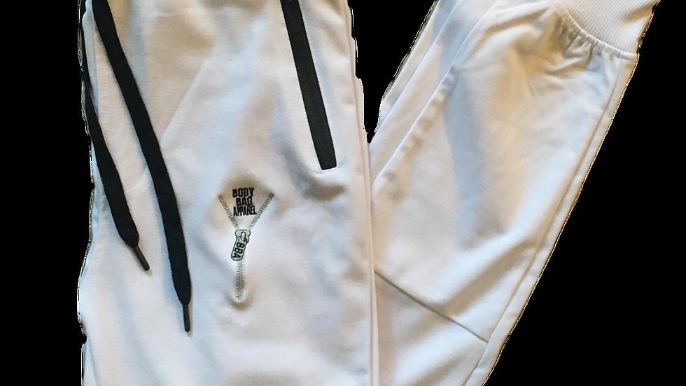 Body Bag Sportswear White (SOLD OUT)