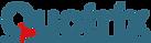 Logo Quotrix_light.png