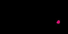 Polkadot_Logotype_color.png