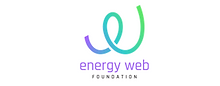 EWF logo website .png