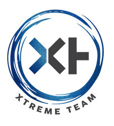 XtremeTeam Final Logo-01 (1) (2).png