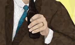 Igor's Dream Detail