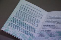 9B0A5688 copy