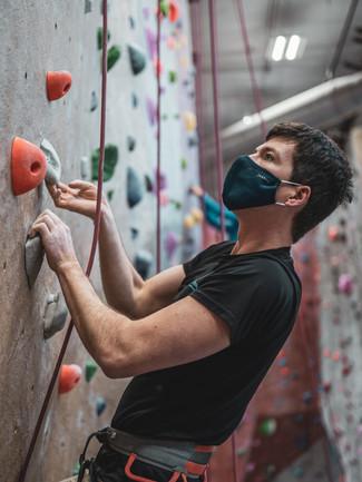 Climbing 20.jpg