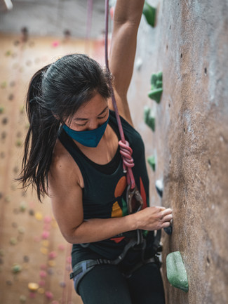Climbing 19.jpg