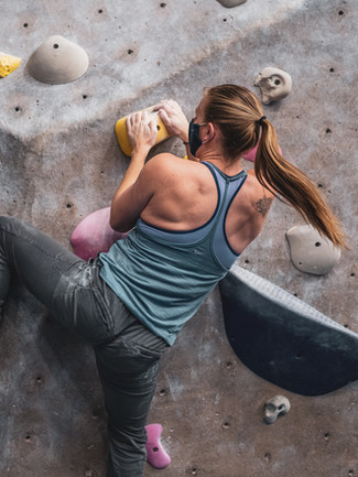 Climbing_1.2021-40.jpg