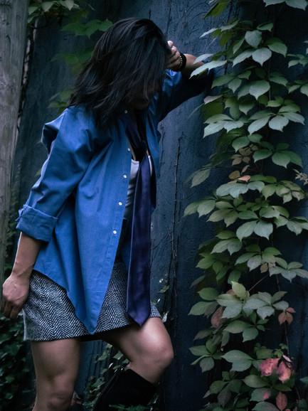 jwei lean blue.jpg