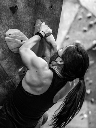 Climbing 11.jpg