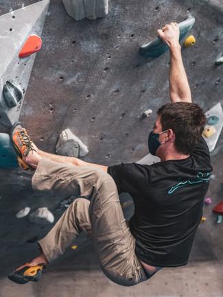 Climbing 15.jpg